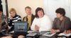Инвалиды Кохтла-Ярве побывали в Сланцах