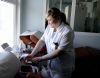В службе крови ИВЦБ одна проблема – нехватка доноров