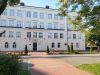В Вирумааском колледже почти 200 первокурсников