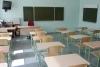Школьные ремонты – своими силами