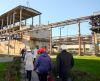 Кохтла-Ярве – самый богатый город в Эстонии по наличию свободных промышленных ресурсов