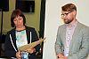 Через два года кохтла-ярвеские гимназисты получат «угольник»