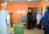 Встреча партнеров по международному проекту Medical Waste