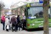 Горуправа заключила договор с новым перевозчиком общественных линий