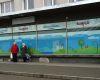 В Кохтла-Ярве открывается детская игровая комната