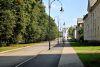Новые лампы освещения пройдут проверку на улицах Кохтла-Ярве