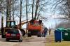 Кохтла-Ярве готовится к большой уборке и новым раскопкам