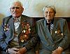 Ветеран войны и заслуженная шахтерка: 65 лет вместе