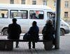 Фирмам-перевозчикам вновь указали на их нарушения