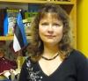 Звание «Учитель года» присвоено Эне Крузман