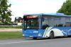 Проезд в общественном транспорте Кохтла-Ярве подорожает