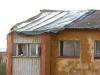 КТ «Калеви, 23» надеется начать ремонт крыши в начале сентября