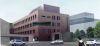 Больница ищет строителей нового корпуса