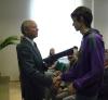 В Вирумааском колледже рекордное количество первокурсников