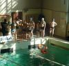 Акция «Вода – наш друг» прошла в Кохтла-Ярве