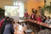 Педагоги из Испании и Турции побывали в Кохтла-Ярве