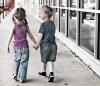Молодежный центр отметит международный день семьи с лозунгами