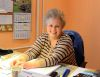 Ахтмескую школу ожидают большие перемены