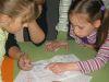 Детская языковая школа начинает новый учебный год