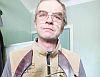 Уволенный по болезни шахтёр пытается доказать, что заработал профзаболевание