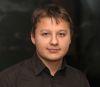 Антон Диев: «Надо быть неравнодушным человеком»