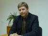 Ида-Вируская Центральная больница присоединится к забастовке