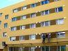 Представителей КТ впечатлили реновированные дома в Тарту