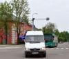 Город и фирмы-перевозчики ищут компромисс
