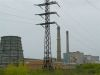 VKG Soojus AS становится единственным сетевым предприятием региона