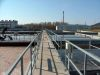 Штаб регионального «водоканала» полностью сосредоточится в Кохтла-Ярве