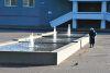 Подготовкой фонтанов к зиме займется фирма Vik-Meister