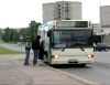 Процесс пошел: городские власти Кохтла-Ярве готовятся к проведению конкурса госпоставки по организации работы общественного транспорта