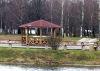 Реконструкция центральной части Кохтла-Ярве продолжается