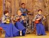 Искусство Томской области на сцене Культурного центра