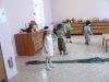 Объединенные детсадовские группы: хорошо или плохо?