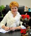 Виктория Цвентарная: «Чтобы не было разочарований, надо ставить посильные задачи»