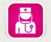 Ида-Вируская Центральная больница просит помощи доноров