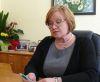 К 2020-му году в Кохтла-Ярве останется одна гимназия