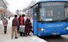 Нынешний автобус до Сиргала и Вийвиконна планируют отменить