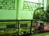 Качество питьевой воды в Ярвеской части Кохтла-Ярве может улучшиться уже в этом году