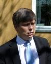 Министр Кийслер: «В решении проблем общества важна гражданская роль»