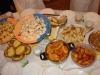«Праздник Картошки»