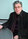 Александр Смирнов: «Стараемся работать так, чтобы клиентам хотелось к нам приходить»