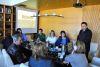 Очередной визит турецких учителей в Кохтла-Ярве