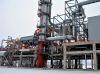 Завод «Petroter» переработал один миллион тонн сланца