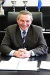 Евгений Соловьев: «Счастье – это возможность доставлять радость людям»