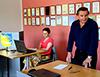 В 2014 году в Кохтла-Ярве появится совершенно новая программа развития города