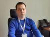Тимофей Корепов: Сейчас моя работа строится на донесении информации до населения