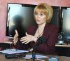 Рийна Иванова: «Требовать можно то, что положено по закону»