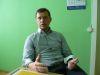 Арнольд Персидский: «Победившая в конкурсе фирма не в состоянии будет оказывать услугу»